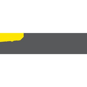 EY-Foundation
