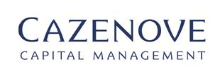 Cazenove Capital Management