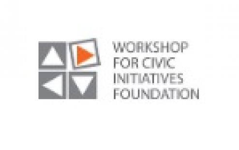 Workshop for Civic Initiatives