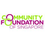 Community Foundation of Singapore