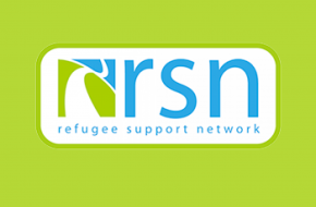 Refugee Support Network