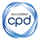 CPD Standards Logo