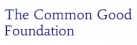 Our Common Good Foundation