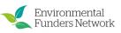 Environmental Funders Network