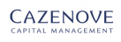 Cazenove Capital Management