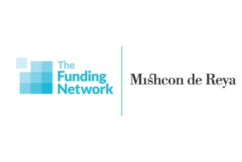 Mishcon de Reya logo