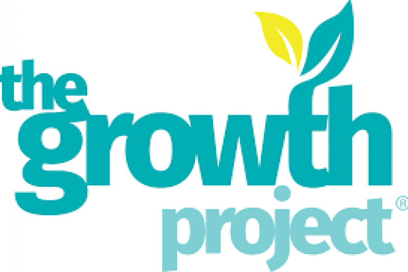 The Growth Project